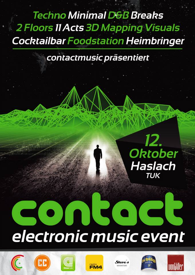 Contact2013 1