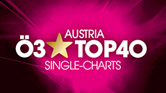 oe3 single charts top40